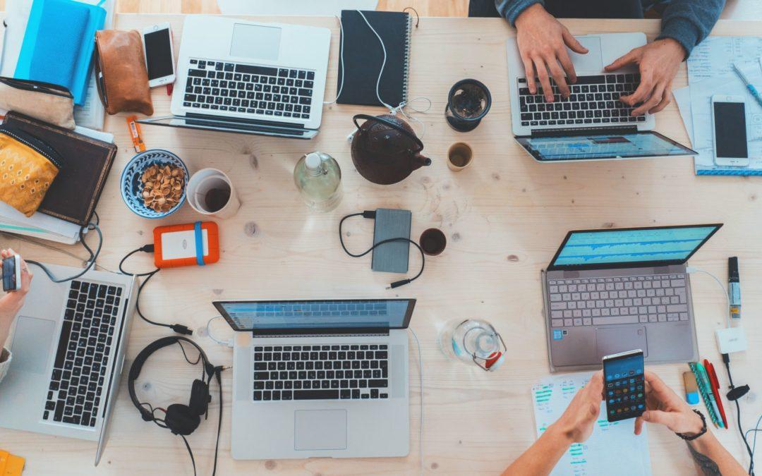 Pisarski mastermind – czy warto?