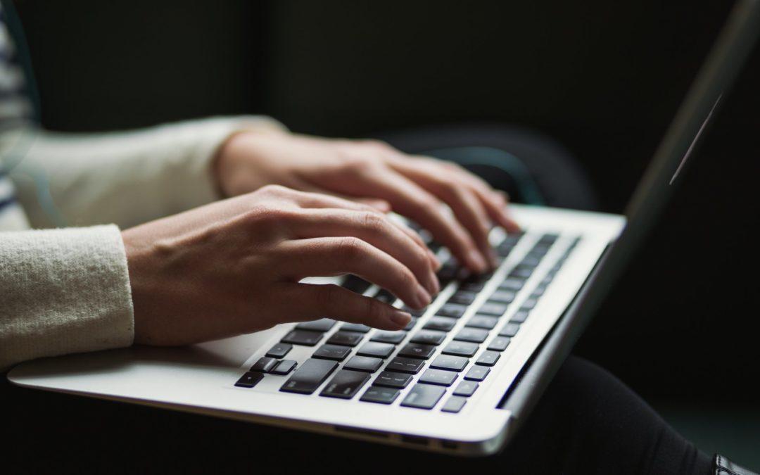 blog, blogowanie, pisanie